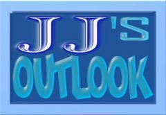 JJ's Outlook
